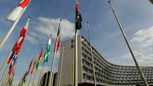 Science spending gets Covid boost but global imbalance remains: Unesco
