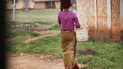 Centrafrique: un fait divers qui crée colère et indignation à Bangui