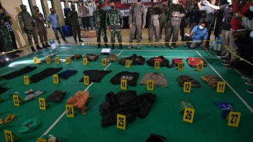 Indonésie: le chef d'un groupe jihadiste lié à l'organisation EI tué