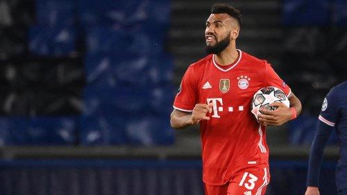 Radio Foot Internationale - Le grand débrief de la C1: le PSG et Chelsea qualifiés pour les demies-finales