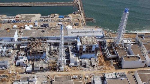 Fréquence Asie - Le cauchemar sans fin des victimes de Fukushima