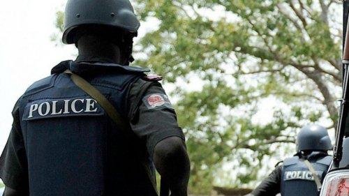 Nigeria: des dizaines de personnes massacrées dans l'attaque d'un marché au Nord-Ouest