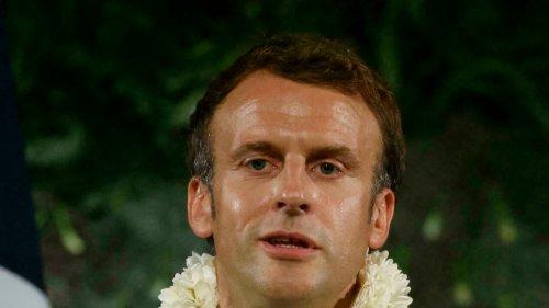 França cover image