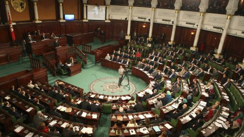 Tunisie: ouverture du procès d'un député poursuivi pour harcèlement sexuel sur une lycéenne