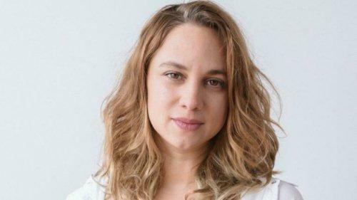 """RFI Convida - Curta """"Céu de Agosto"""", em competição em Cannes, traz mal-estar que paira no Brasil"""