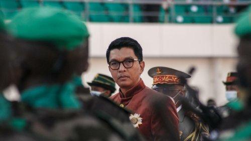 Madagascar: nouvelles arrestations liées à la tentative de coup d'État impliquant deux Français