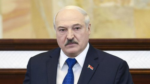 Biélorussie: les Occidentaux se coordonnent pour sanctionner le régime de Loukachenko