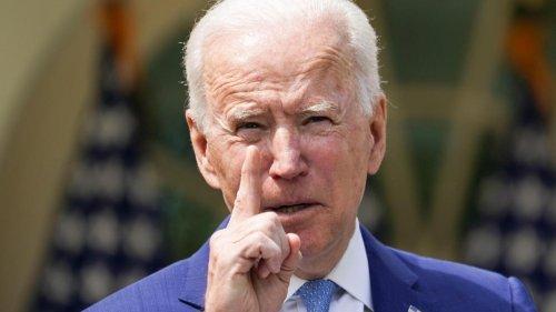 Éco d'ici éco d'ailleurs - États-Unis: l'électrochoc Biden