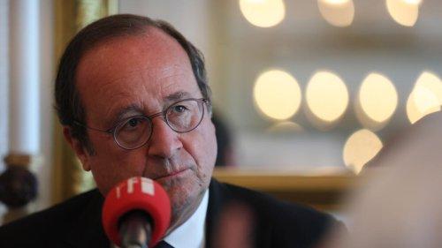 Politique: à quoi joue François Hollande ?