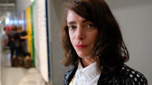 Lili Reynaud Dewar, lauréate du Prix Marcel Duchamp 2021: «Faire revivre Pasolini»
