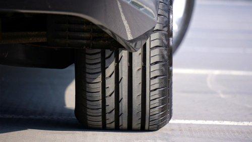 Chronique transports - Du pneu sur les glaciers et dans les océans