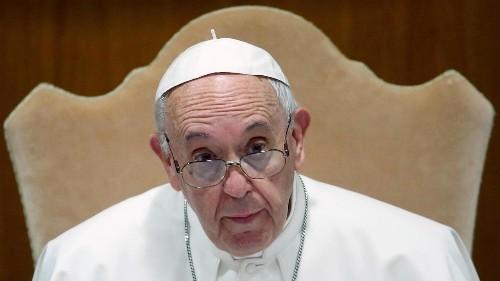 梵蒂岡羅馬教廷即將任命新主教