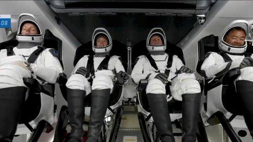 Agência Espacial Europeia abre vaga para astronauta e mais de 22 mil se candidatam