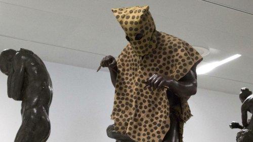 Restitution des œuvres d'art africaines: les nouvelles règles de la Belgique