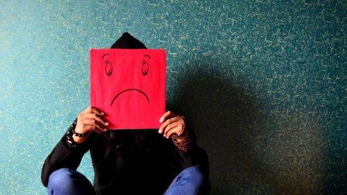 Le conseil santé - Santé mentale: comment reconnaître une dépression ?