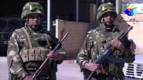 Sahara occidental: extrême tension entre Rabat et Alger