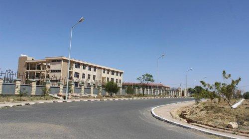 Un nouveau front s'ouvre en Éthiopie entre les régions Afar et Somali au Nord-Est