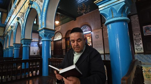 L'ONU adopte une résolution pour protéger les sites religieux