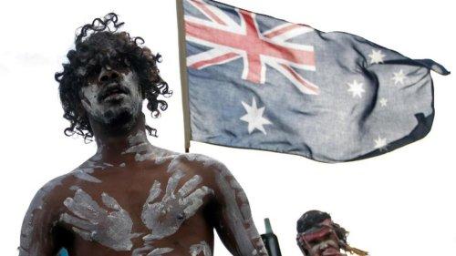 Australie: vers un dédommagement de la «génération volée» aborigène