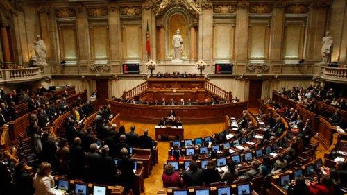 Restitution des œuvres d'art africaines: le Portugal à contre-courant