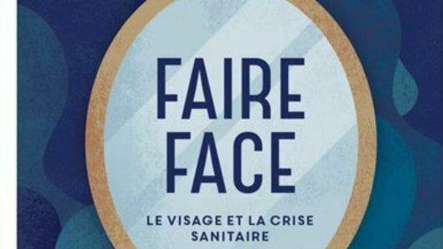 Saúde - Em livro, filósofo francês analisa efeitos sociais do uso da máscara contra a Covid