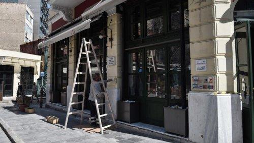 La diplomatie turque en Grèce pour rencontrer la minorité musulmane turcophone