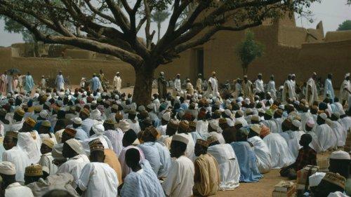 Reportage Afrique - Dans le nord du Nigeria, les athées se cachent
