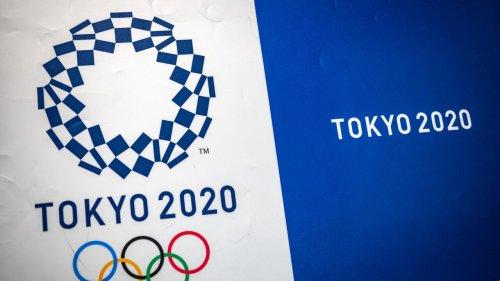 Les JO de Tokyo de plus en plus critiqués