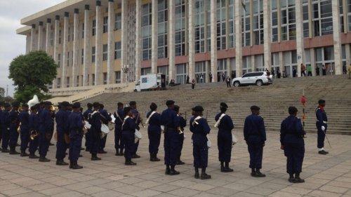RDC: les consultations se poursuivent pour former un nouveau gouvernement