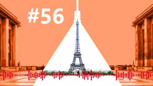 Spotlight on France cover image
