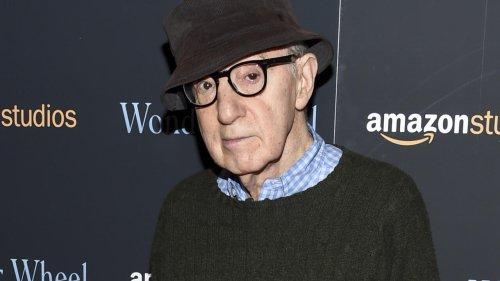 «Allen v. Farrow», documentaire fleuve accablant pour Woody Allen