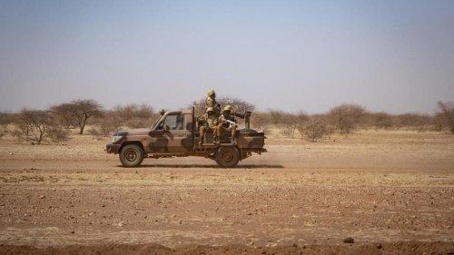 Burkina Faso: les précisions du gouvernement sur les assaillants de Solhan