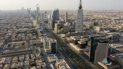 Arabie saoudite: un journaliste soudanais en prison pour avoir critiqué le royaume
