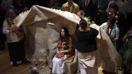 Nouvelle-Zélande: Jacinda Ardern présente des excuses aux habitants des îles du Pacifique