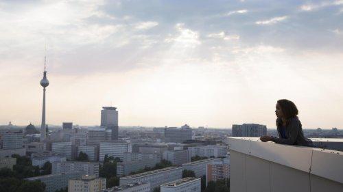 Vivre ailleurs - Les clés juridiques pour une expatriation réussie en Allemagne