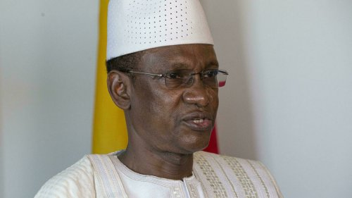 Invité Afrique - Choguel Maïga: face au retrait de Barkhane, «nous avons l'obligation de chercher d'autres solutions»