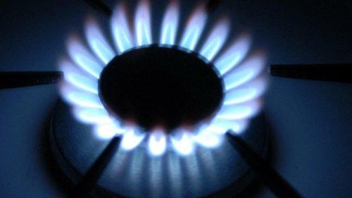 Chronique des matières premières - Union européenne: les pistes pour baisser les prix de l'énergie