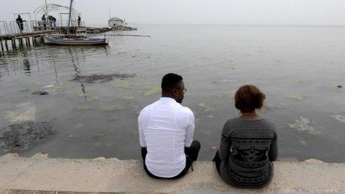 En Tunisie, une jeunesse contrainte à l'exil pour fuir la misère