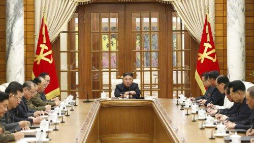 La dictature nord-coréenne durcit le ton contre les influences culturelles étrangères