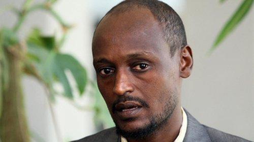 Tchad: le pouvoir met tout en oeuvre pour retrouver Yaya Dillo, toujours en fuite