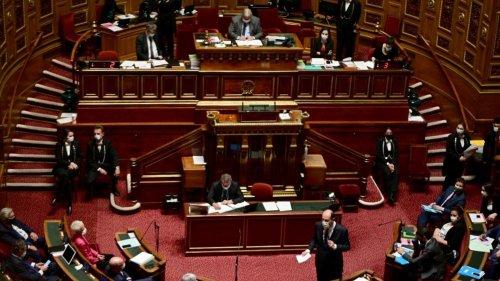 France: le Sénat approuve massivement le maintien des régionales en juin