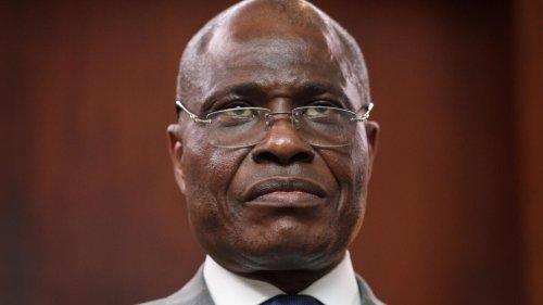 RDC: Martin Fayulu lance sa campagne à Beni