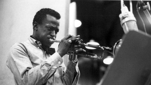 Il y a trente ans, disparaissait le trompettiste Miles Davis