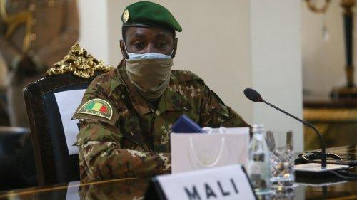 Fête de l'indépendance du Mali: Assimi Goïta fait le bilan et évite les sujets polémiques