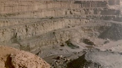 Fermeture de la mine d'uranium d'Arlit au Niger: Orano n'a pas tenu ses promesses