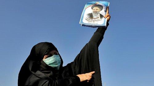 یک روز مانده به رایگیری، حسن روحانی فضای انتخابات را «سرد» توصیف کرد