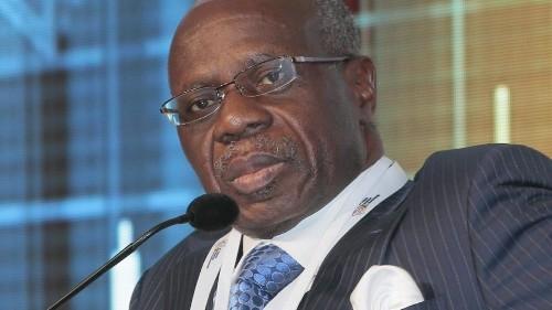 RDC: le Cour constitutionnelle se prononce en faveur d'Albert Yuma à la tête du patronat