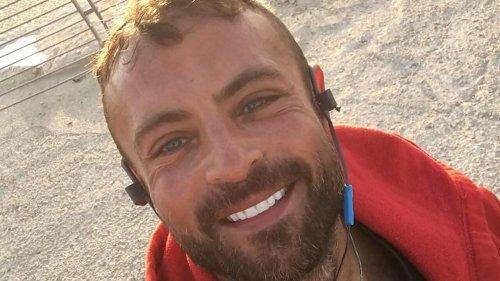 Inquiétudes sur le sort de Fabien Azoulay, un Français détenu en Turquie