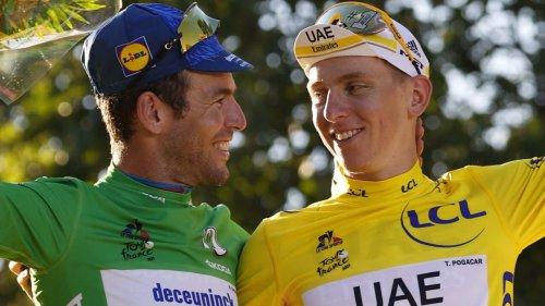 Tour de France 2022: le grand retour de l'Alpe d'Huez