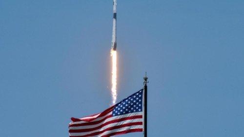 La Space Coast en Floride, lieu mythique de la conquête spatiale